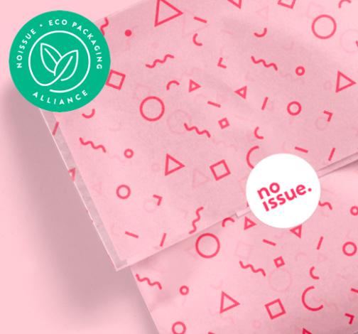 noissue Tissue